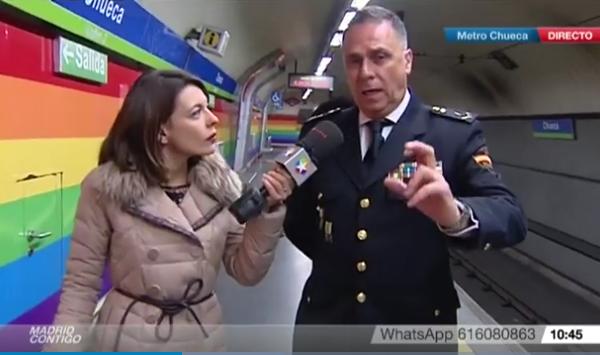 policia-nacional-rescate-chueca